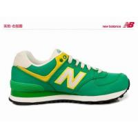 China supply New Balance women sneakers WL574RUG, cheap NB sneakers wholesale