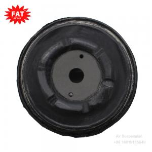 China Audi A8 D4 A6 C7 Avant Allroad A7 Front Shock Absorber Top Mount 4H0616039J 4H0616039F wholesale