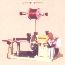 China Universal CNC Toroidal Winding Machine YT-200E, 320F, 400G on sale