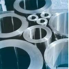 China Precision Steel Tube DIN2391 wholesale