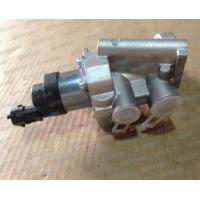 China High Efficiency DEUTZ Engine Parts Control Block Fuel Pressure Regulator 02113830 wholesale