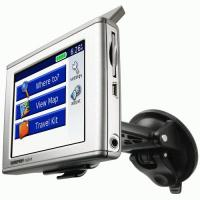 China (Paypal Payment )Garmin Nuvi 350 Pocket Vehicle GPS on sale