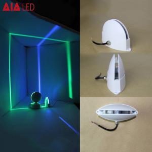 China Waterproof IP65 led external wall lights & motion sensor outdoor wall light wholesale