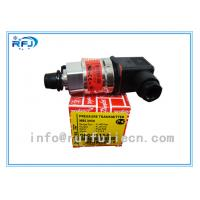China MBC 5100 061B010366 Compact  Pressure Switch Block Type For Marine Applications +5/+30bar/+0.5//+3Mpa wholesale