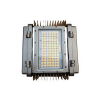 China 200W CRI 75  IP65 LED Stadium light 19360lm High Lumen With 5 Years Warranty wholesale