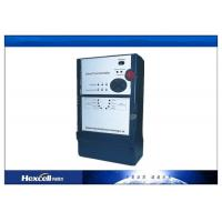 China Data Concentrator Unit and Collector Concentrated Meter Reading Series wholesale