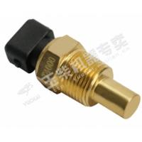 Buy cheap YUCHAI coolant temperature sensor T4000-3800100 from wholesalers