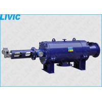 China Cooling Water Automatic Self Cleaning Filter For Recycled Process Water Filtration on sale