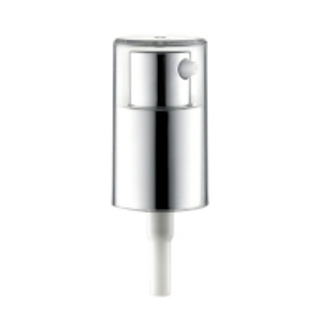 China 20/410 Makeup Foundation Pump on sale