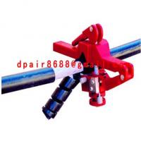 China cable stripper wholesale