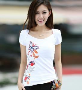 China t-shirt women brand,polo ralph women,summer dress,футболка,women top wholesale