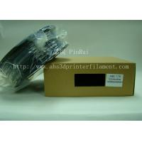 Quality Conductive 3d Printer Filament for Markerbot for sale