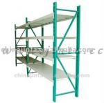 China Warehouse Rack wholesale