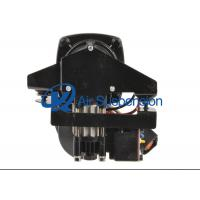 Quality OEM 3W1Z5319BA Air Suspension Compressor Pump Ford Crown Victoria Lincoln Town for sale