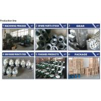 packing of the oval gear flow meter.jpg