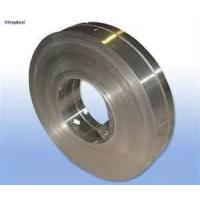 China Low Copper 304 BA Finish Stainless Steel Strips / coils for Kitchenware,Utensils wholesale