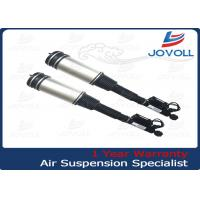 Rear left and Right Suspension Kits Shock Absorber For Mercedes W220 A2203205013