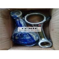 China XCMG Wheel Loader Connecting Rod End , Stainless Steel Bearing Connecting Rod on sale