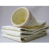 China anti-static Filter Bag PPS/aramid Filter Bag Industrial Filter Bags on sale