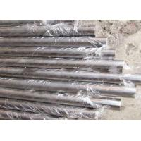 "China Bright Surface Alloy Round Bar Hot Cold Rolled 4130 4140 4340 1/2"" - 60"" Size wholesale"
