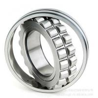 China 231/560 CA/W33 Sealed Spherical Roller Bearings / No Friction Double Row Bearing wholesale
