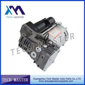 China Spring Compressor Mercedes Air Ride Suspension Compressor OE A2213201704 wholesale