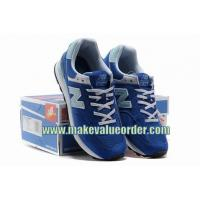 Quality cheap wholesale New Balance shoes, New Balance sneakers on sale for sale