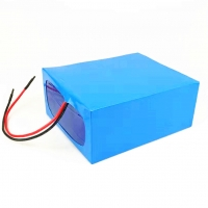 China 20Ah 24 Volt Li Ion Battery Pack wholesale
