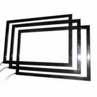 "China 65"" 32 Touchpoint Overlay/Built-in Optional USB Interface LCD TV Panel Kit wholesale"
