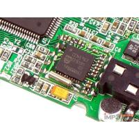 Quality HASL FR4 PCB Board Hard Gold PCB Assembly with RoHS Certificate for sale