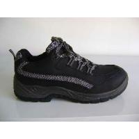 China Safety Shoes (ABP3-4005) wholesale