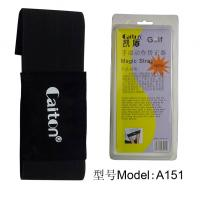 Buy cheap Golf Magic Strap,golf practice strap,golf accessories from wholesalers