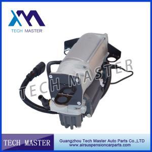 China Air Compressor Pump For Audi A8 Car Air Shock Suspension OEM 4E0616005F wholesale