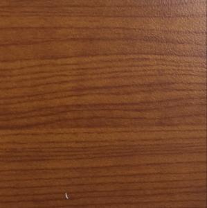 China Jujube Red Bamboo Fiber Wooden Style Floor Tiles Dark Bamboo Flooring wholesale