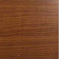 China Jujube Red Bamboo Fiber Wooden Style Floor Tiles Dark Bamboo Flooring wholesale