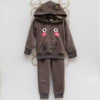 China free sample!infant asian kids clothing from china hoodie with cat ears mix order wholesale wholesale