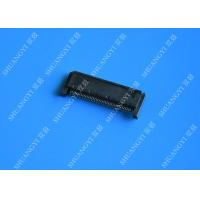 China SAS SFF 8482 Serial Attached SCSI Connector 6 Gbps DIP SMT Solder Crimp Type wholesale