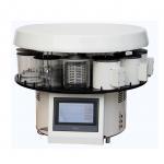 China Automated Tissue Processor KD-TS6A wholesale