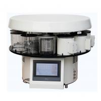 Buy cheap Automated Tissue Processor KD-TS6A from wholesalers