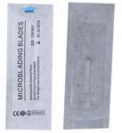 0.18mm Nano Microblading Flex Blades Semi Permanent Makeup And Tattoo Gun For