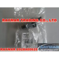 China BOSCH ZME Fuel metering unit 0928400620 for MAN 51111037691 51111037740 wholesale