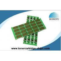 China OEM Toner Cartridge Chips for Konica Minolta Magicolor 2400 / 2430 / 2450 / 2500 wholesale