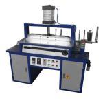 China Book Edge Gilding Machine wholesale
