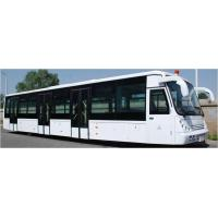 Large Capacity Airport Apron Bus Airport VIP Coach 13650mm×2700mm×3178mm