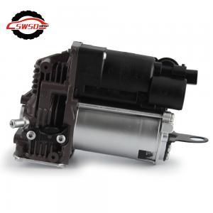 China 2213201604 2213201704 Air Compressor Pump wholesale