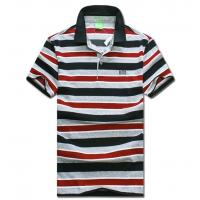 China t-shirt,polo,t-shirt men,t shirt men,polo men,clothing, wholesale