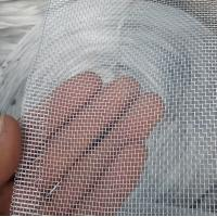 China Windows Low Carbon Aluminum Wire Mesh With High Strength Pulled Plate wholesale