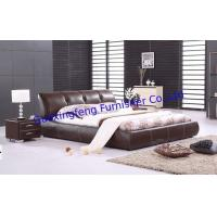 China cheap beds,beds for sale,double beds,headboards,bed wholesale