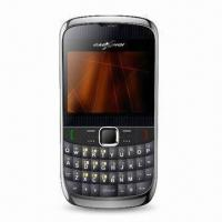 China GSM Phone with Bluetooth and FM Radio Function wholesale