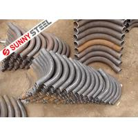 China Small size bending wholesale